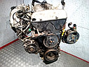 Двигатель (ДВС) Mazda 323 BJ  ZM, фото 2