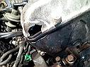 Двигатель (ДВС) Mazda 323 BJ  ZM, фото 3
