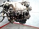 Двигатель (ДВС) Mazda 323 BJ  ZM, фото 4