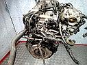 Двигатель (ДВС) Mazda 323 BJ  ZM, фото 6