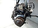 Двигатель (ДВС) Volkswagen Lupo  ANY, фото 2