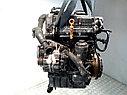 Двигатель (ДВС) Volkswagen Lupo  ANY, фото 3