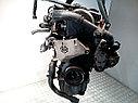 Двигатель (ДВС) Volkswagen Lupo  ANY, фото 4