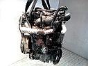 Двигатель (ДВС) Volkswagen Lupo  ANY, фото 5