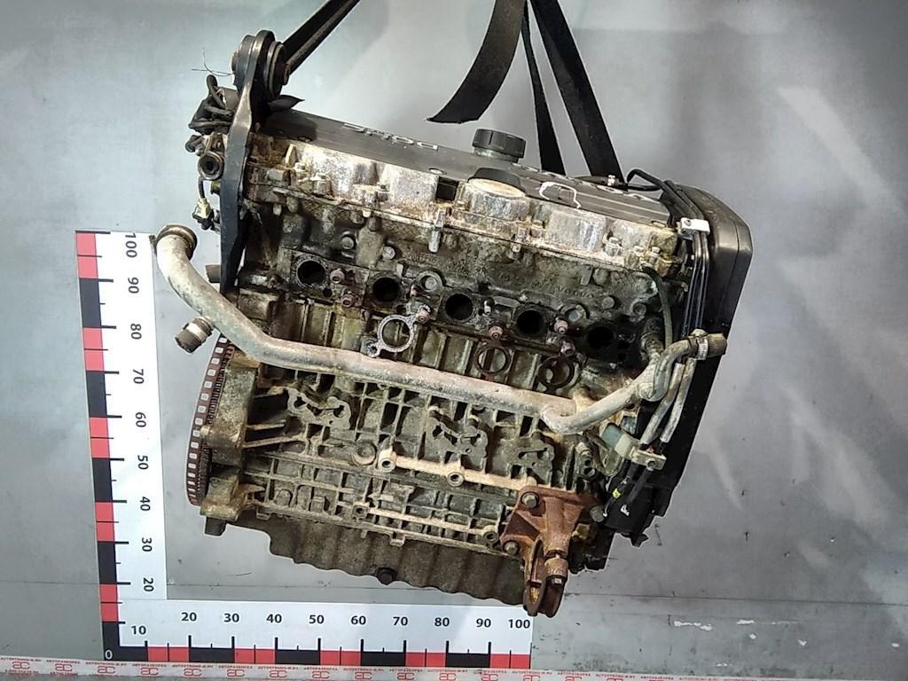 Двигатель (ДВС) Volvo S70 V70 1  B5252S