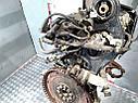 Двигатель (ДВС) Volvo S70 V70 1  B5252S, фото 6