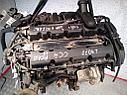Двигатель (ДВС) Citroen C4 Picasso 1  EW7AF, фото 2