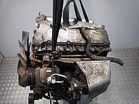 Двигатель (ДВС) Land Rover Discovery 2 10P/15P не читается