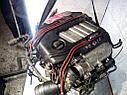 Двигатель (ДВС) Volkswagen Golf 4  AGZ, фото 5