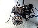 Двигатель (ДВС) Hyundai Atos Prime  G4HD, фото 2