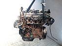 Двигатель (ДВС) Hyundai Atos Prime  G4HD, фото 3