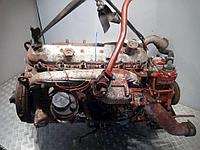 Двигатель (ДВС) Iveco EuroCargo IVE8060T / 4842542 / 75E15K