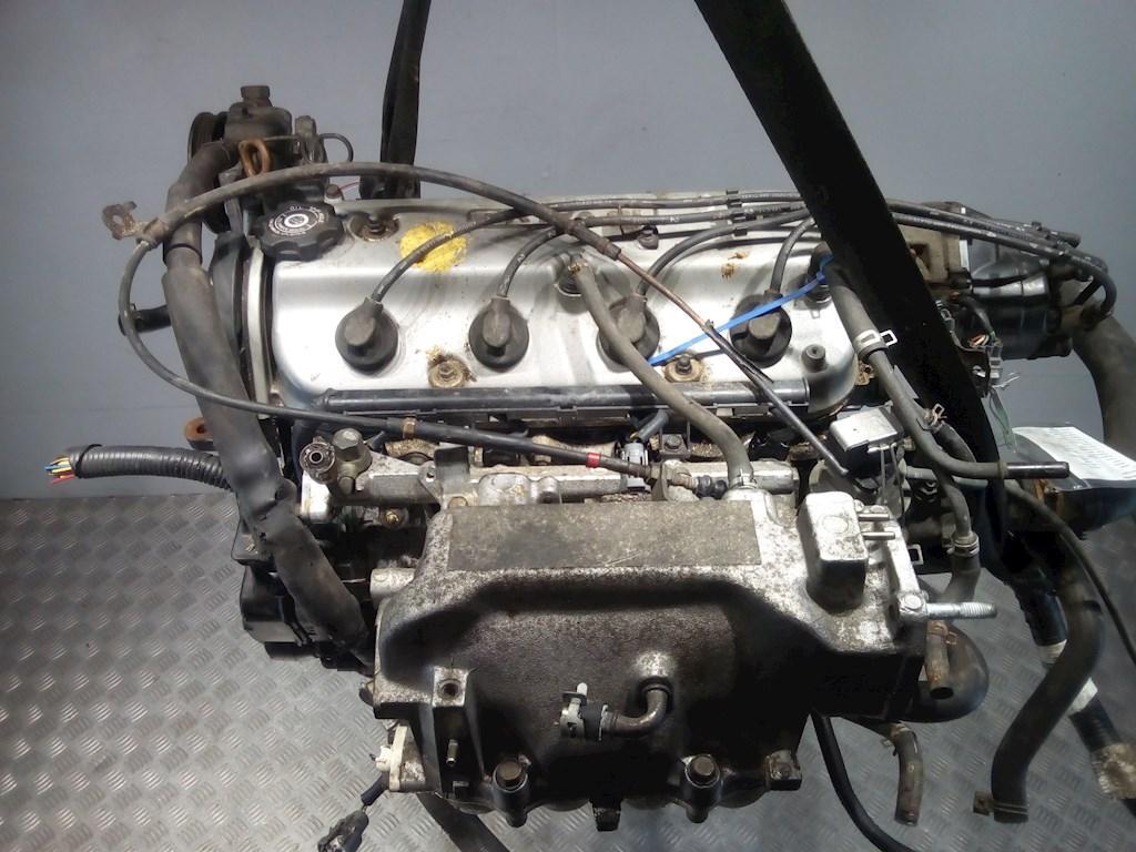 Двигатель (ДВС) Rover 600  F18A3