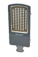 LED ДКУ DRIVE GREY 100W 9000Lm 705x285x68 5000K IP65 MEGALIGHT (4)
