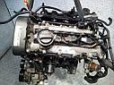 Двигатель (ДВС) Volkswagen Polo 4  BBY, фото 5
