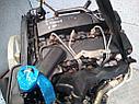 Двигатель (ДВС) Ford Transit 4  не читается, фото 5