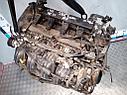 Двигатель (ДВС) Mazda 5 CR  LFF7, фото 6