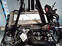 Двигатель (ДВС) Saab 9 3 (2)  B207L, фото 2
