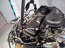 Двигатель (ДВС) Volkswagen Golf 3  AAM, фото 6