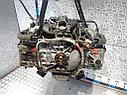 Двигатель (ДВС) Subaru Impreza 1  EJ20, фото 2