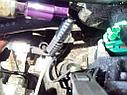 Двигатель (ДВС) Subaru Impreza 1  EJ20, фото 6