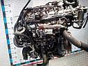 Двигатель (ДВС) Toyota Avensis 2  2AD-FHV, фото 3