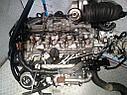 Двигатель (ДВС) Toyota Avensis 2  2AD-FHV, фото 6