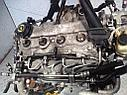 Двигатель (ДВС) Mazda 6 GG  RF7L, фото 5