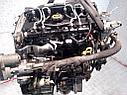 Двигатель (ДВС) Ford Mondeo 3  QJBB, фото 4