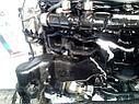 Двигатель (ДВС) Ford Mondeo 3  QJBB, фото 5