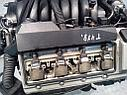 Двигатель (ДВС) BMW 7 Series (E32)  M60B30 (308S1), фото 6