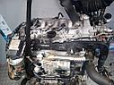 Двигатель (ДВС) Toyota Avensis 2  1AD-FTV, фото 5