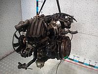 Двигатель (ДВС) Volkswagen Passat 5 ANA