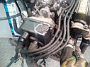 Двигатель (ДВС) Honda CRV 1  B20B3, фото 6