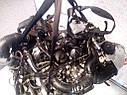Двигатель (ДВС) Audi A6 C6  BPP, фото 6