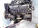 Двигатель (ДВС) Lexus LS (XF20)  1UZ-F87 R, фото 4