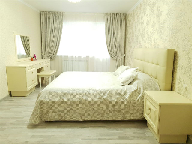 Спальня -1