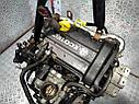 Двигатель (ДВС) Opel Agila B  Z10XEP не читается, фото 6