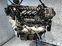 Двигатель (ДВС) Chevrolet Venture  LA1 (справочно), фото 4