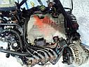 Двигатель (ДВС) Chevrolet Venture  LA1 (справочно), фото 6