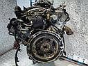 Двигатель (ДВС) Mercedes W203 (C Class)  112.946, фото 2