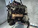 Двигатель (ДВС) Mercedes W203 (C Class)  112.946, фото 3