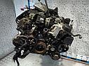 Двигатель (ДВС) Mercedes W203 (C Class)  112.946, фото 4