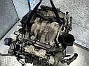 Двигатель (ДВС) Mercedes W203 (C Class)  112.946, фото 6
