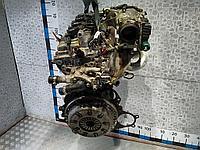 Двигатель (ДВС) Nissan Almera Tino QG18DE