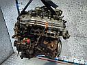 Двигатель (ДВС) Nissan Almera Tino  QG18DE, фото 4