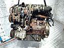 Двигатель (ДВС) Hyundai Trajet  D4EA, фото 4