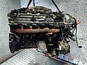 Двигатель (ДВС) Mercedes W220 (S class)  613.960, фото 4