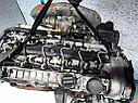 Двигатель (ДВС) Mercedes W220 (S class)  613.960, фото 6