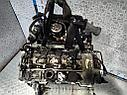 Двигатель (ДВС) Mercedes W203 (C Class)  646.963, фото 6